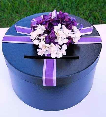 the wedding box 43