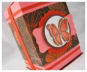 the wedding gift box 2