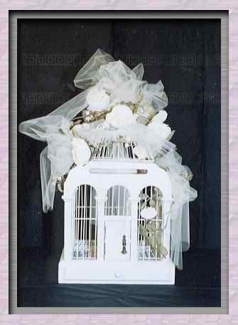 the wedding gift box 23