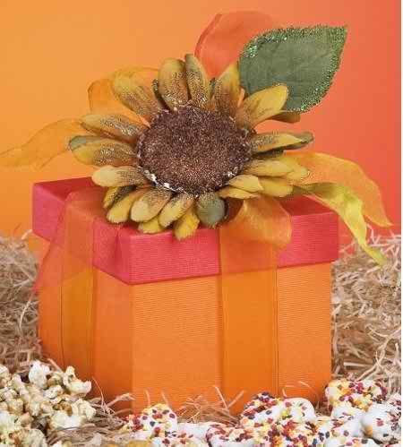 the wedding gift box 3