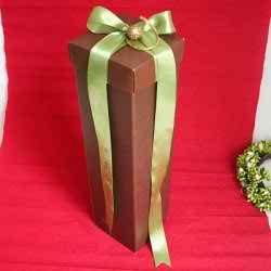the wedding post or gift box2