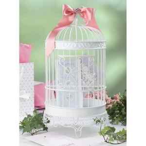 the wedding post or gift box3