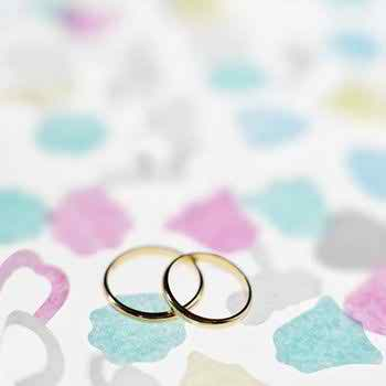 the-wedding-rings-2