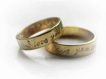 the-wedding-rings-3