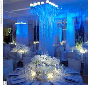 themes for a wedding 2