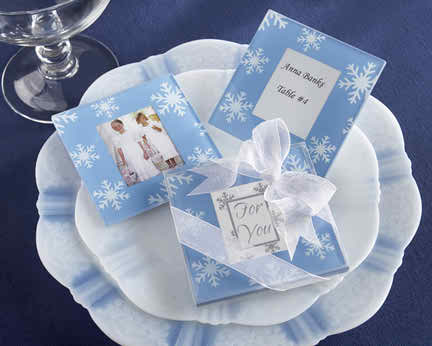 themes for a wedding 3