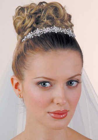 tiaras for the bride 3