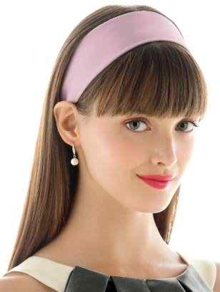 tips concerning wedding hair accessories