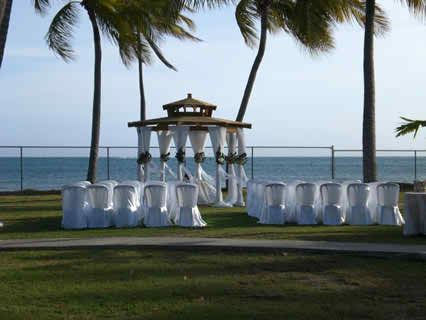 tips for an unforgettable wedding 2
