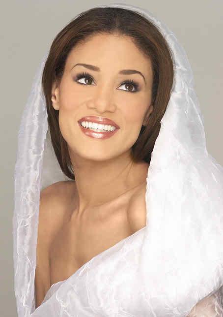 tips for bridal makeup 2
