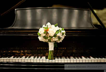 tips for finding wedding venues
