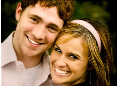 tips for making your married life more entertaning