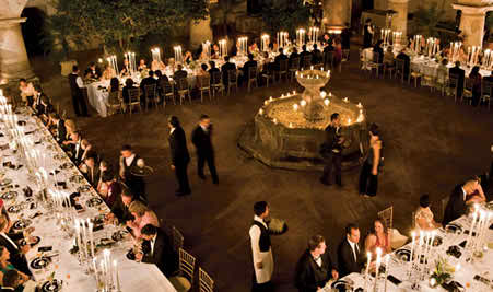 tips for open air weddings 2 2