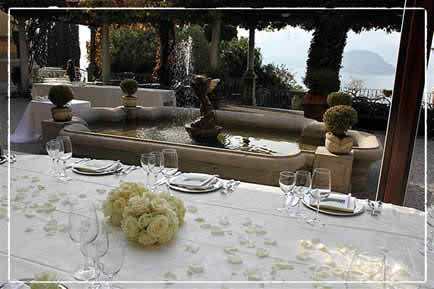 tips for open air weddings 3