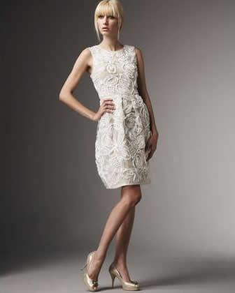 unconvetional wedding dresses2