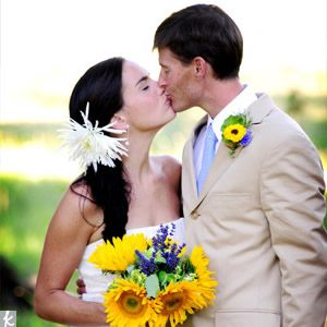 unique wedding theme 2
