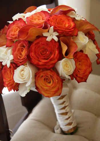 useful bridal bouquet hints