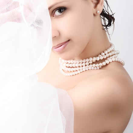 useful tips for maintaining your bridal beauty