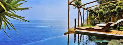 useful tips for organizing your honeymoon 2