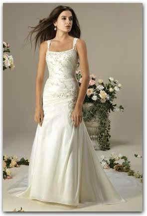 venus wedding dresses 2 2