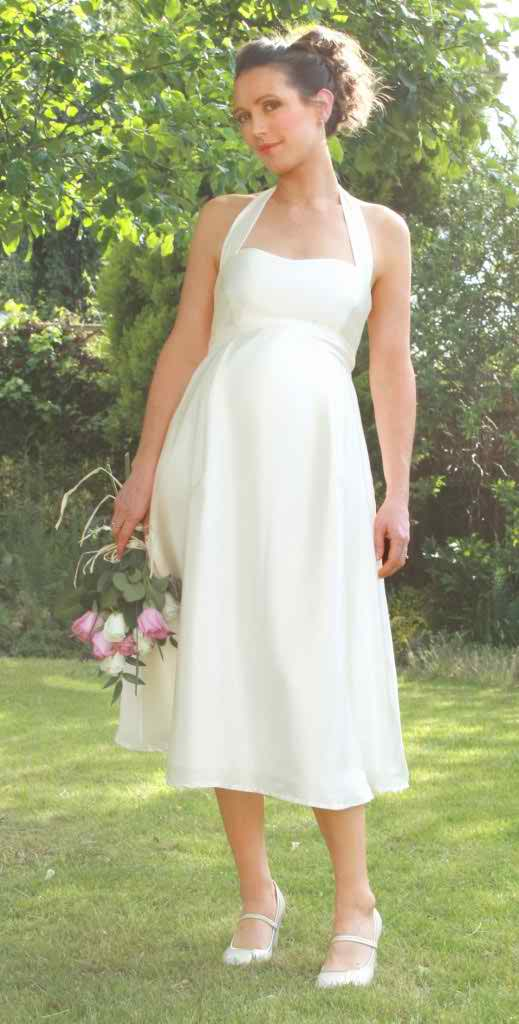 venus wedding dresses 2 3