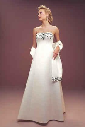 venus wedding dresses 2 4