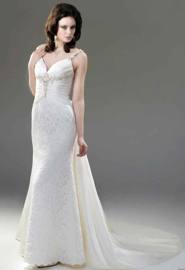 Want something special have a venus wedding dress for Top 10 wedding sites