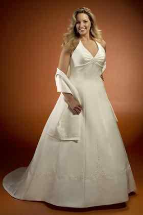 venus wedding dresses 3 3