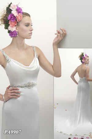 venus wedding dresses 3