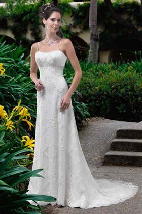 venus wedding dresses 4 2