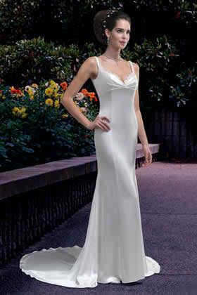 venus wedding dresses 4 3