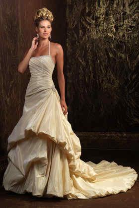 venus wedding dresses 4 4