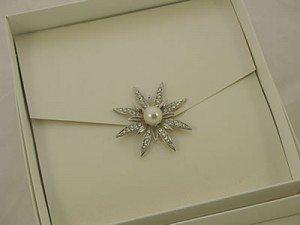 vintage-wedding-bride`s-accessories-testimonies-invitations2