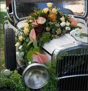 vintage-wedding-bride`s-accessories-testimonies-invitations4