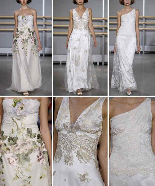 vintage wedding dresses3