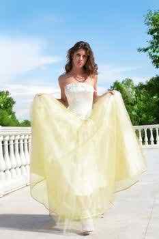 vintage-wedding-gowns3