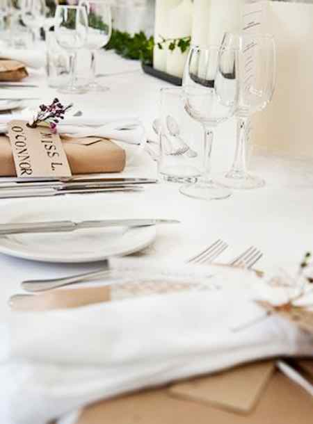wedding arrangement ideas 2