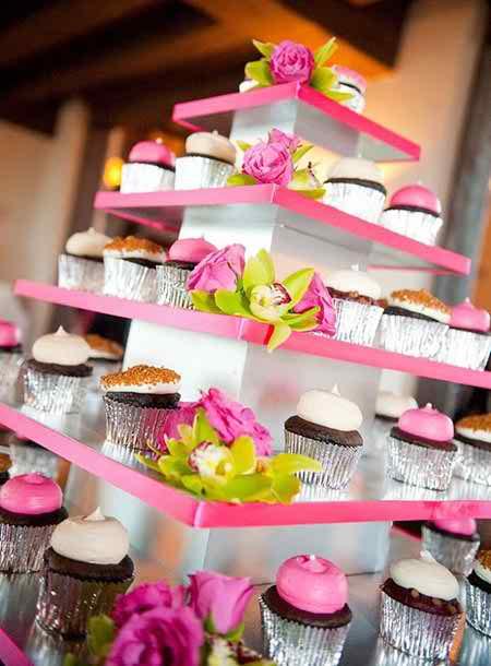 wedding arrangement ideas 3