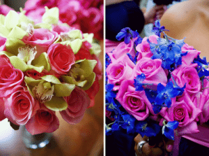wedding-bouquets-in-lively-colors2