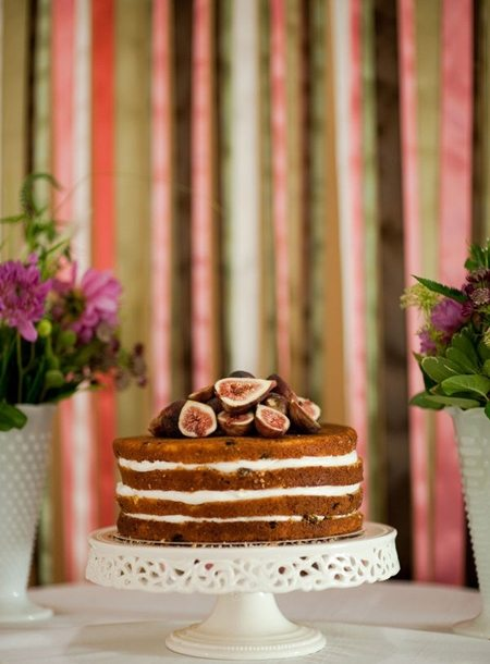 wedding cakes photos 2