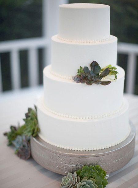 wedding cakes photos 3