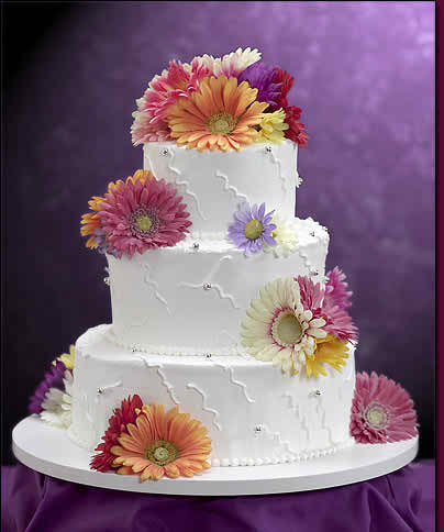 best flavored wedding cakes wedding cakes with fall flavor topweddingsites 11319