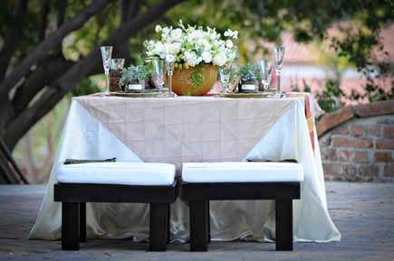 wedding decor tips for open air weddings 3