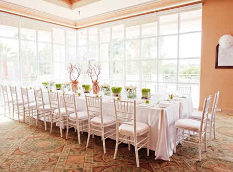 wedding decoration photos 2