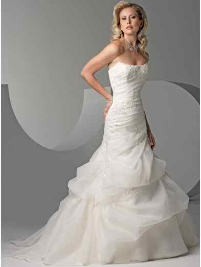 wedding dresses 2 2