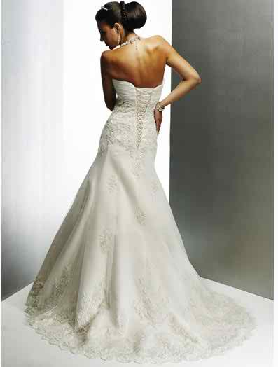 wedding dresses 2 3