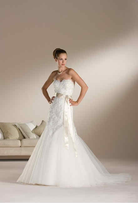 wedding dresses 2 5