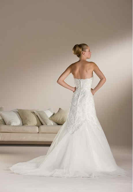 wedding dresses 2 6