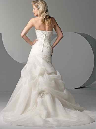 wedding dresses 2