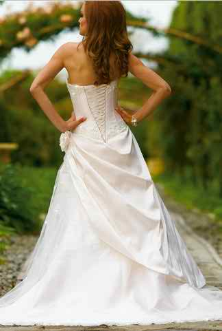 wedding dresses 3
